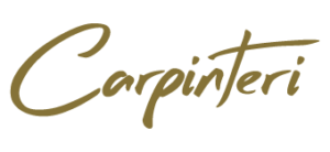 Carpinteri Guitars